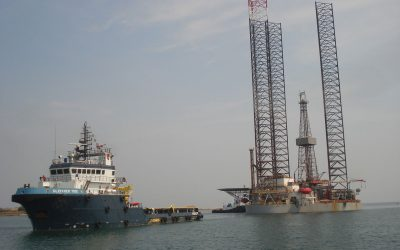 oil-rig-moves